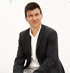 David Sicilia