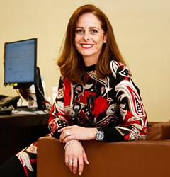 Eva Mª García Briceño
