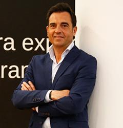 Miguel Ángel Gómez
